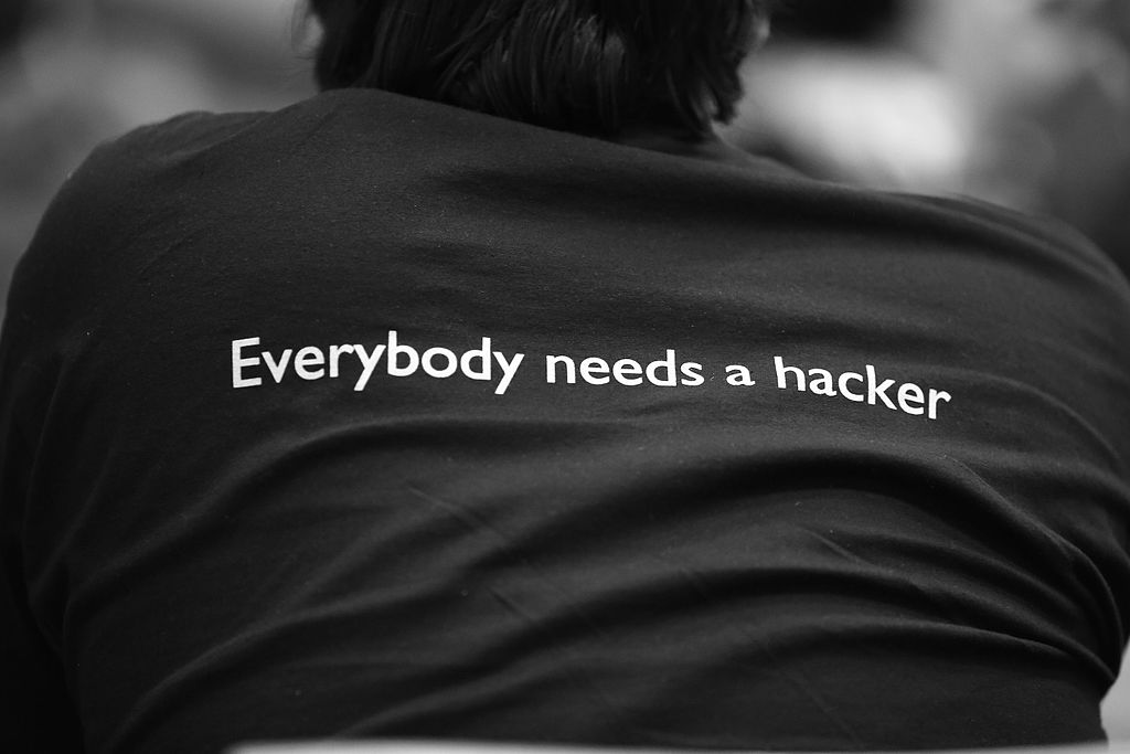 Everybody_needs_a_hacker_(8442476626)